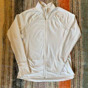 Gap sport/yoga jacket 🧘♀️